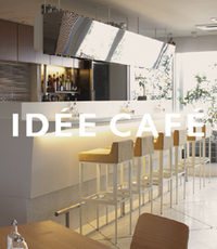 Food_main_ideecafe