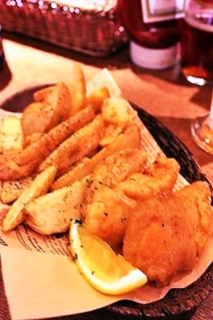 Foodpic465743_2