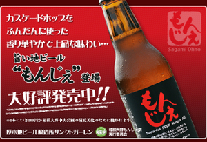 Beer_img_2