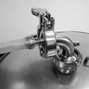 0001750_blichmann_tri_clamp_blow_o