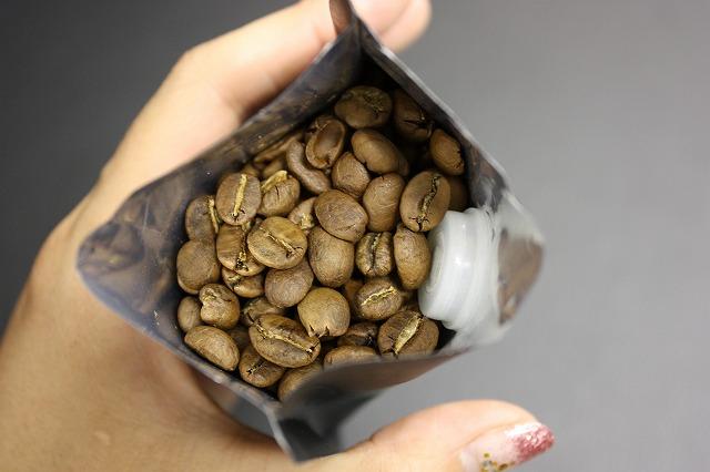 Image result for ブラックアイボリーコーヒー