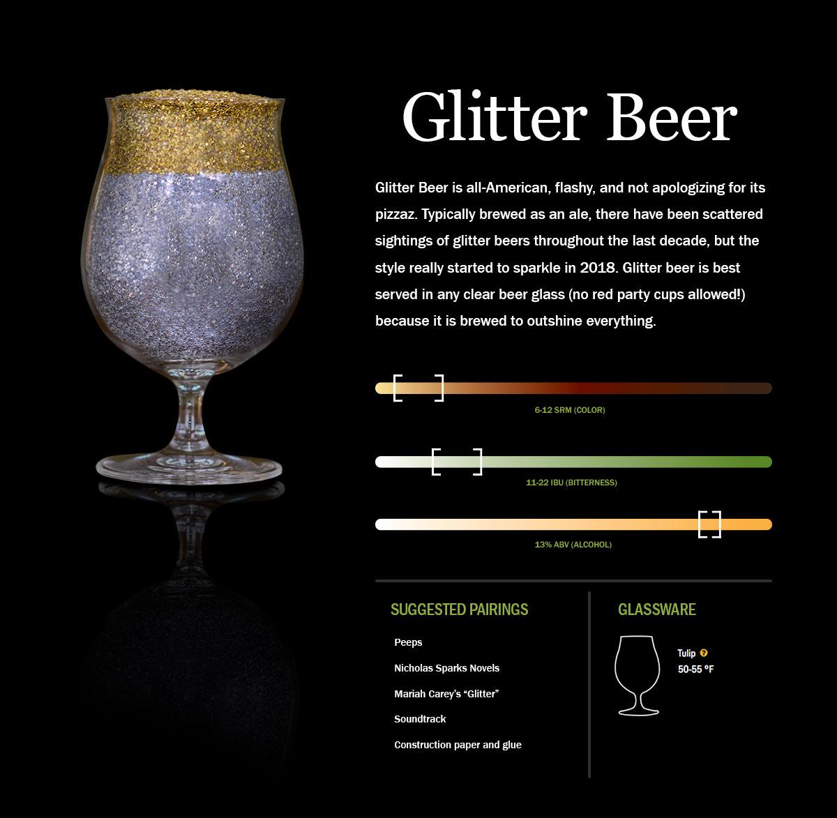 Glitterbeerheroimage_3